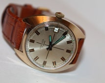 vintage sekonda watch - Shopadillycouk