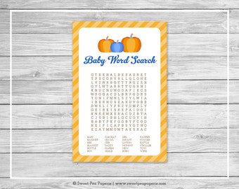 baby shower invitations baby shower games by