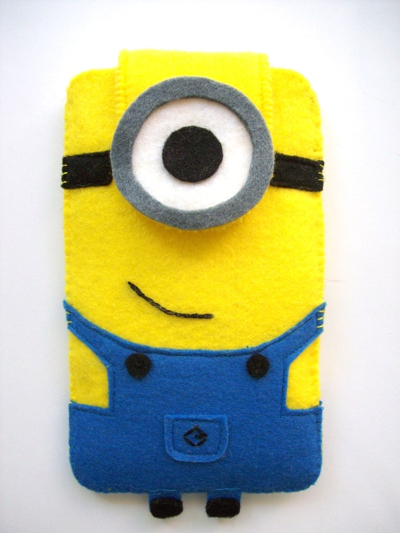 Iphone  Cases For Boys