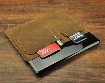 leather macbook sleeve 12 inch macbook sleeve 12 inch macbook sleeve 12 inch macbook sleeve for 12 inch macbook sleeve leather 12