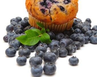 Blueberry Muffin Flavor, Lip Balm Flavoring, lip gloss flavor oil, 0.33 oz,  Lip balm supplies, make your own lip balm, massage oil flavor
