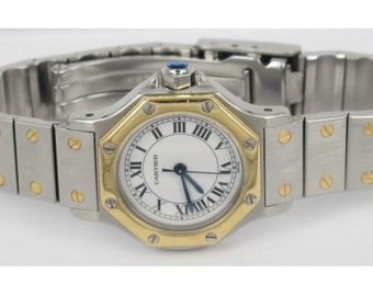 Watch Mineralife for women by CARTIER brand