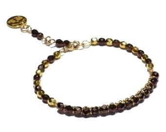 Rhanya Bracelet