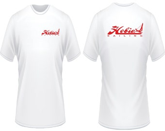 Hobie Sailing T-Shirt