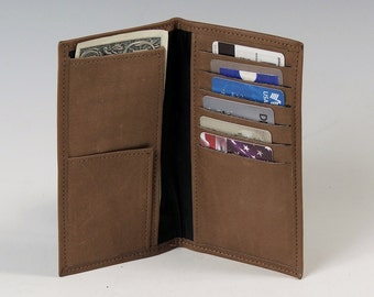 Suit Wallet