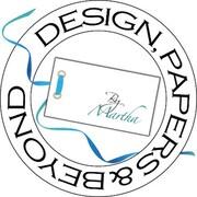 DesignPaperandBeyond