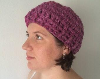 Crochet hat, crochet beanie, hat, beanie, cap, winter hat, hats, beanies, handmade
