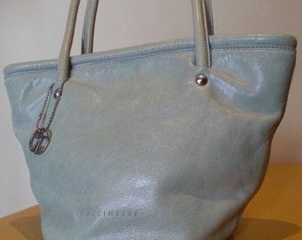 Handbag Lady Bugs