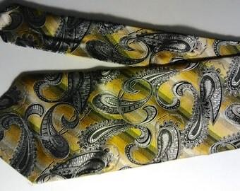 301.  Massimo necktie