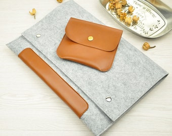 13 inch laptop sleeve 13inch new macbook pro case 13 inch macbook air case 13 inch laptop bag 13 inch laptop case 13 inch macbook air sleeve