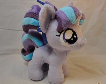 Filly Starlight Glimmer