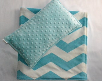 Baby set, Baby/toddler blankets, Baby pillow, Boy Blankets, Girl Blanket.