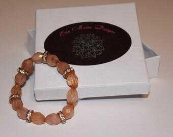 Josephines Bracelet