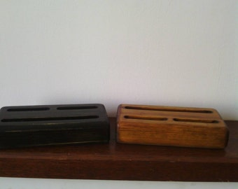 iPad and Mobil stand