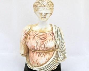 sur vente zeus ou pos idon le dieu grec antique par greeksculpture. Black Bedroom Furniture Sets. Home Design Ideas