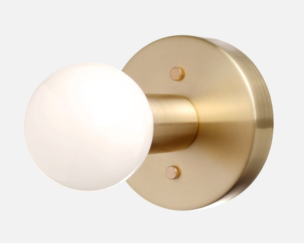 100 mid century modern ceiling lights home remodeling