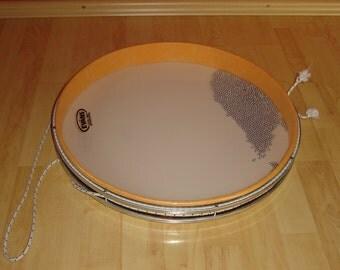 Ocean Drum 18''