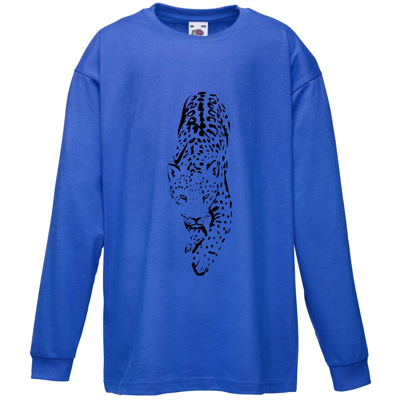 animal everything all beastly pin shirts t jaguar entree shirt