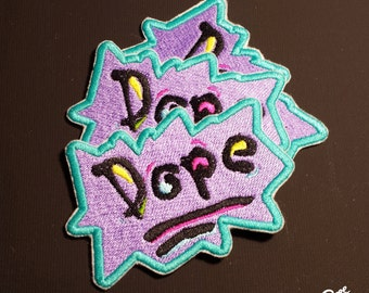DOPE-patch