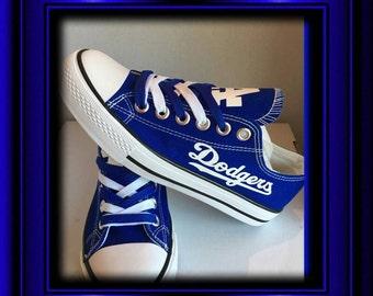 La Dodgers Results - image 6