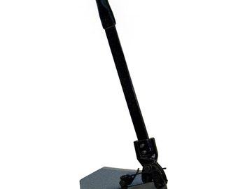 Deluxe BENCH SHEAR   SHR-206.00