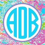 AllieBelleDesigns