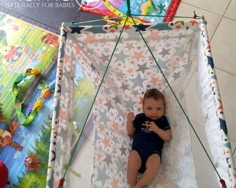 baby hammock baby swing hanged cradle   handmade and unique  great for hanging cradle baby hammock bassi  baby swing handmade  rh   etsy