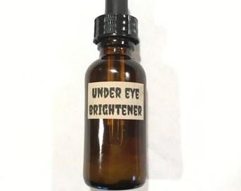 Under Eye Brightner