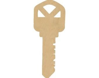 House keys blanks | Etsy