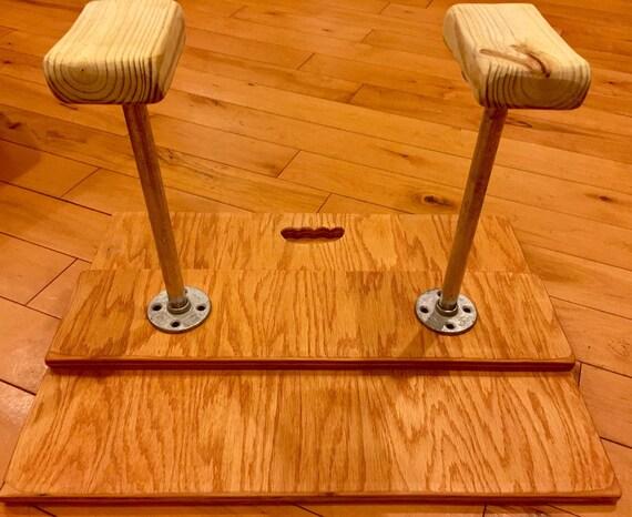Custom Premium Handstand Canes Yoga Canes Balance Canes