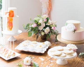 Custom Balloon Tassel Tail, Choose Your Colours, Custom Wedding Decoration, Custom Party Decoration, Baby Shower Balloon, Wedding Balloon