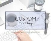 Custom logo,logo design,logo stamp,logo custom design,logo photography,logo branding,logo designer,logo sign,premade logo,graphic design