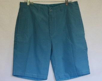 Reversible Shorts for Men