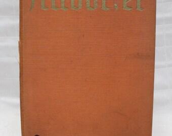 Altdorfer (German)