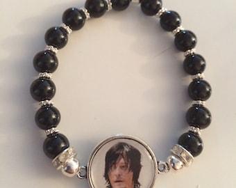 Walking Dead Daryl Dixon Bracelet
