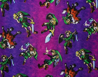 Iridescent Fabric Etsy