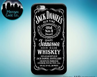 jack daniels case study jack daniels international Jack daniels store clothing, hats, barware, glasses, and more apparel mens women's view all headwear.