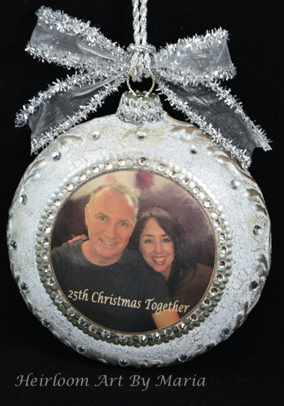 25th Wedding Gifts: 25th Wedding Anniversary GiftAnniversary Gifts For Couples
