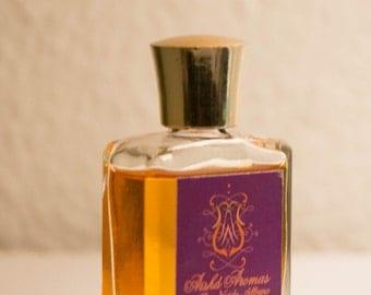 Natural Eau de Parfum Coffee Mint 12 ml
