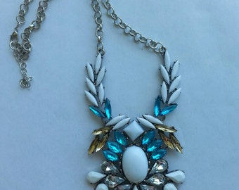 Clearance-The Phoenix Necklace