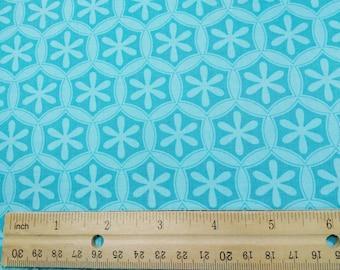 Bohemian Festival geometric Fabric by the Yard-Riley Blake Fabrics