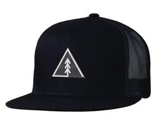 Roam Outfitters Trucker Hat