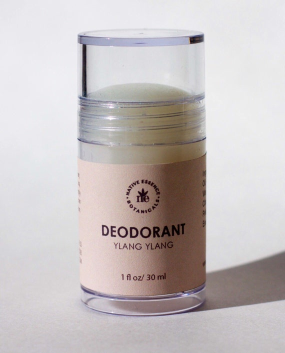 deodorant all natural deodorant aluminum free deodorant. Black Bedroom Furniture Sets. Home Design Ideas
