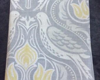 Watchtower Magazine Folder oilcloth