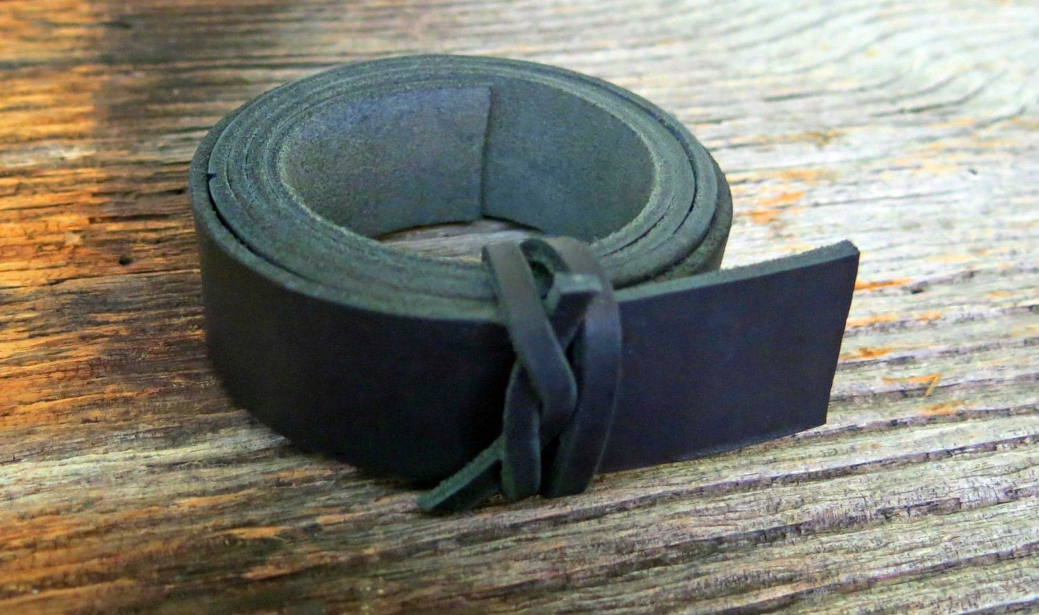 Black Leather Blank Strap 70 Quot Long All Sizes Leather