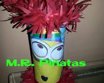 Mini Pinata/ candy holder