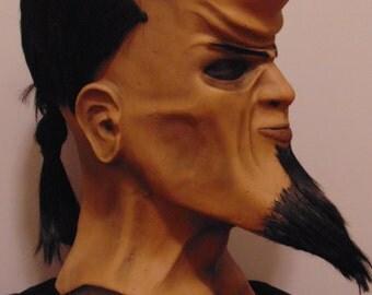 """Nightbreed Mask (""""Kinski"""")"""