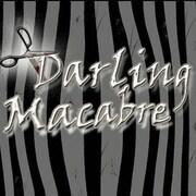 DarlingMacabre