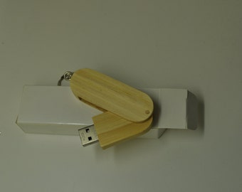 2GB zip drive