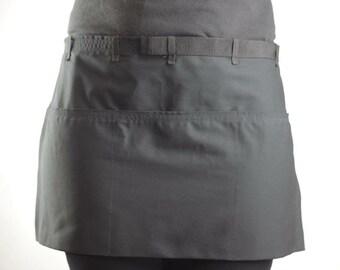 Standard 3 pocket apron